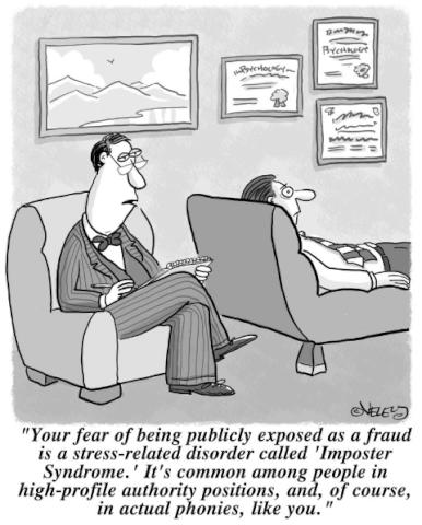 impostor-syndrome-cartoon