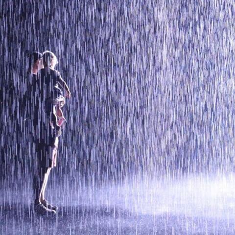 rainroom_sharjah